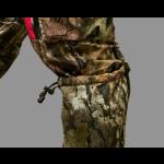 Härkila Moose Hunter 2.0 vaiksed säärised 3
