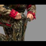 Härkila Moose Hunter 2.0 vaiksed säärised 4
