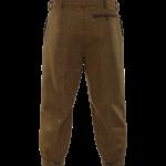 Härkila Stornoway 2.0 HWS Šoti stiilis põlvpüksid jahile 2
