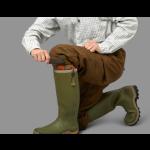 Härkila Stornoway 2.0 Šoti stiilis põlvpüksid jahile 2