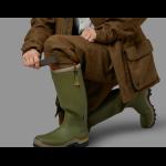 Härkila Stornoway 2.0 Šoti stiilis põlvpüksid jahile 3