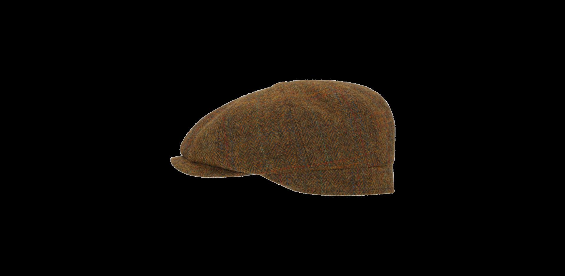 Härkila Stornoway 2.0 jahimüts
