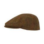 Härkila Stornoway 2.0 klassikaline villane jahimüts