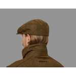 Härkila Stornoway 2.0 klassikaline villane jahimüts 3