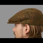 Härkila Stornoway 2.0 klassikaline villane jahimüts 4