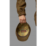 Härkila Stornoway 2.0 klassikaline villane jahimüts 5