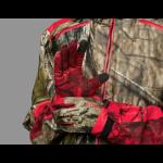Meeste fliiskindad Härkila Moose Hunter 2.0 2