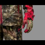 Meeste fliiskindad Härkila Moose Hunter 2.0 3