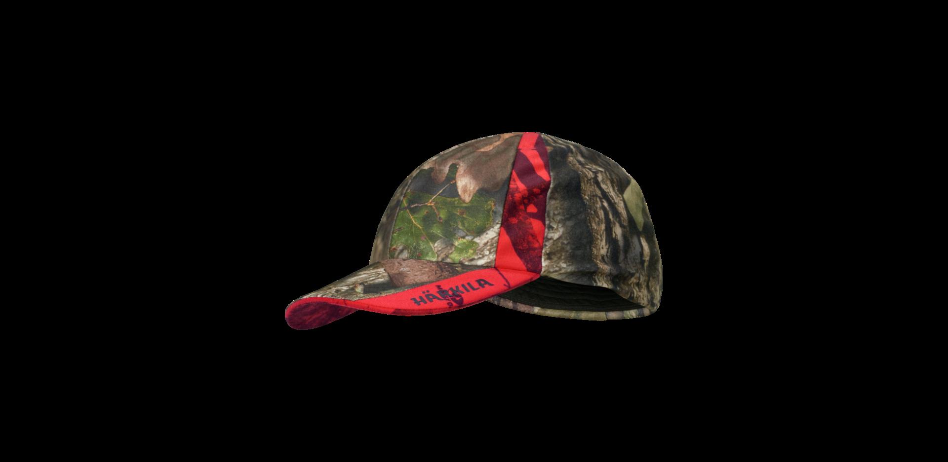 Nokamüts Härkila Moose Hunter 2.0 jahimeeste