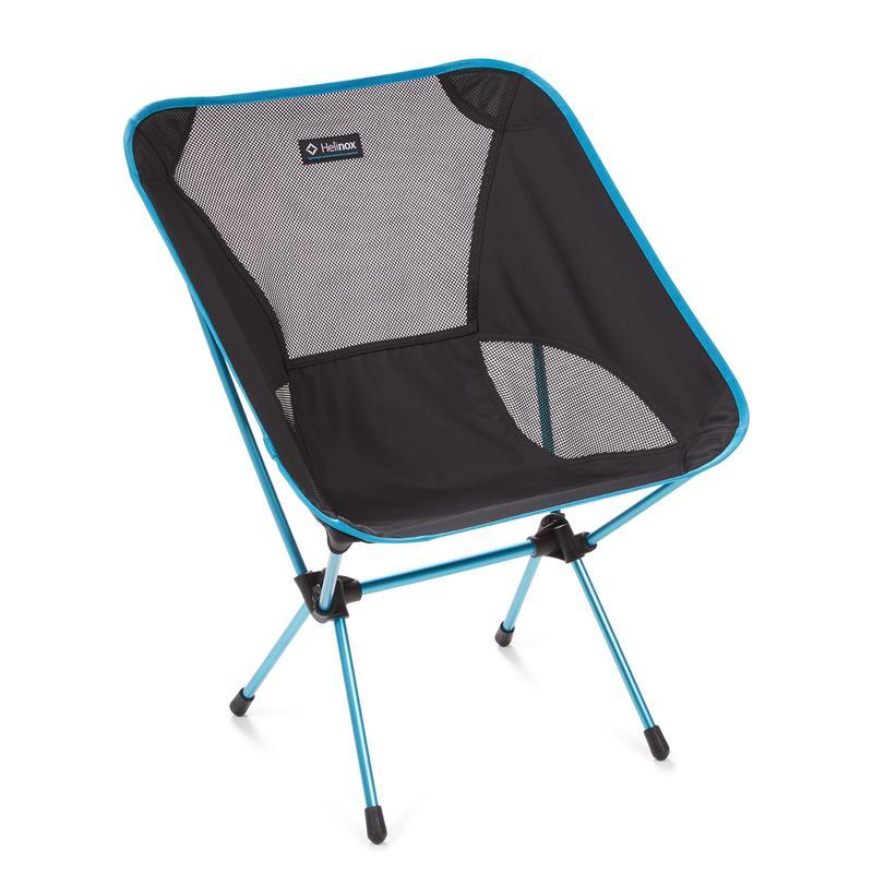 Helinox Chair One L matkatool